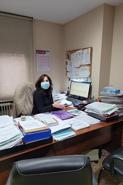 Asesoría Ricart Castillo